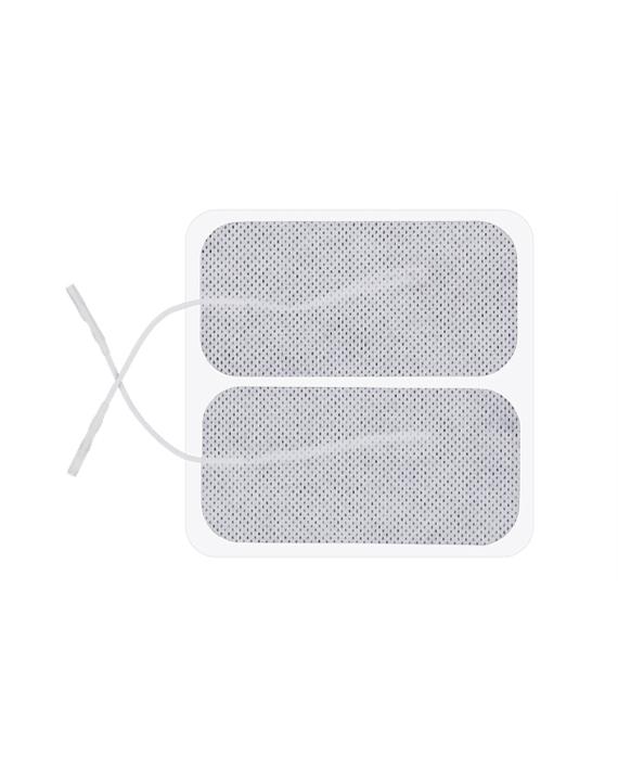 skin-electrodes-100x50-mm