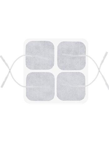 skin-electrodes-50x50-mm