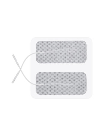 skin-electrodes-90x40-mm
