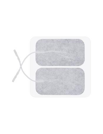 skin-electrodes-90x50-mm