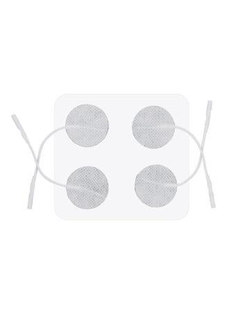 skin-electrodes-round-30-mm