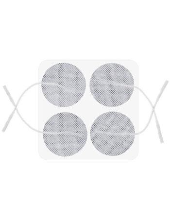 skin-electrodes-round-50-mm